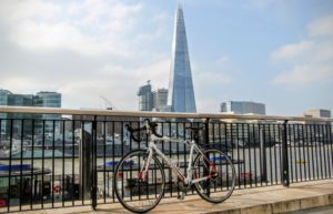 Modern Architecture In London modern architecture london: cycling to london's most iconic buildings