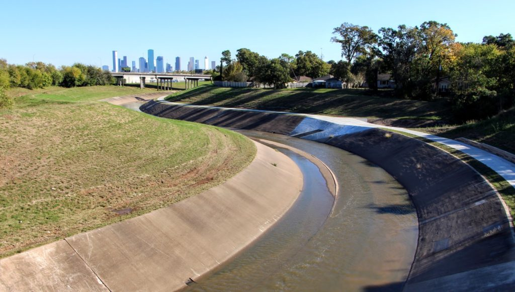 How Houston Is Quietly Becoming The Next American Cycling Powerhouse