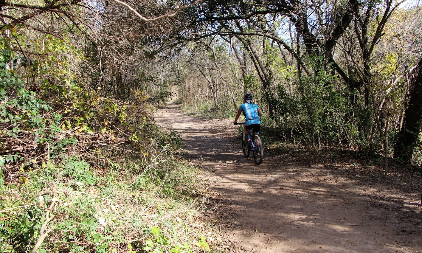 Barton Creek Greenbelt: How to Bike Austin's Most Por MTB Trail on enchanted rock trail map, barton springs trail map, barton creek greenbelt trail map, mountainous islands on an old map, red rocks amphitheatre trail map, texas trail map, austin map, houston trail map, li greenbelt trail map, town lake trail map, briones trail map, lake georgetown trail map, lady bird lake trail map, san marcos trail map, walnut creek trail map, mckinney falls state park trail map, barton springs tx map, united states trail map, short springs trail map, beaumont trail map,