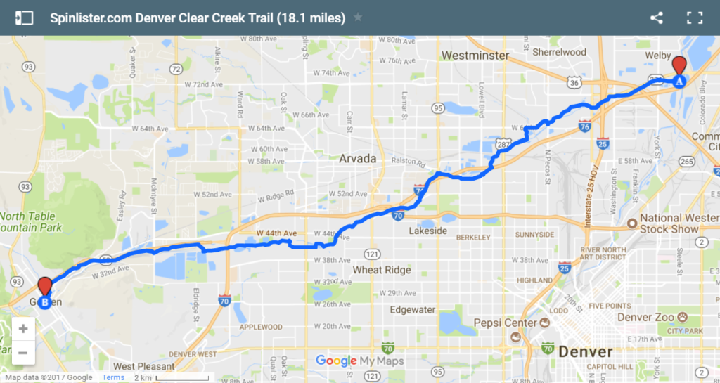 Best Denver Bike Trails: 6 Maps to Help You Explore Denver ... on littleton trail map, silver city trail map, baker creek trail map, black hills national forest trail map, starved rock state park trail map, castlewood canyon state park trail map, golden gate canyon trail map, glenwood canyon trail map, great basin national park trail map, ken caryl ranch trail map, henderson trail map, jefferson county trail map, niagara falls trail map, south table mountain trail map, columbus trail map, mount moriah trail map, charlotte trail map, arapahoe county trail map, barton springs trail map, monument creek trail map,